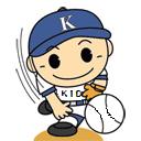 第11回木曽川親善リーグ少年野球大会開催